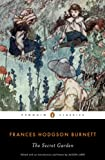 The Secret Garden (Penguin Classics)