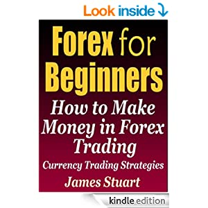 Top 10 forex trading strategies india
