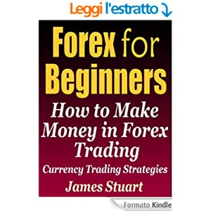 How to make money trading currencies