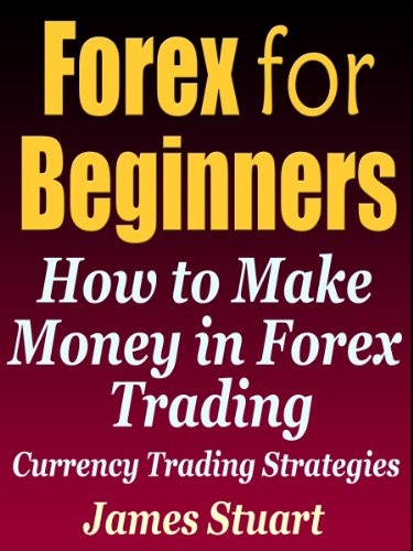 Forex trading starting amount