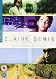 The Claire Denis Collection [DVD]