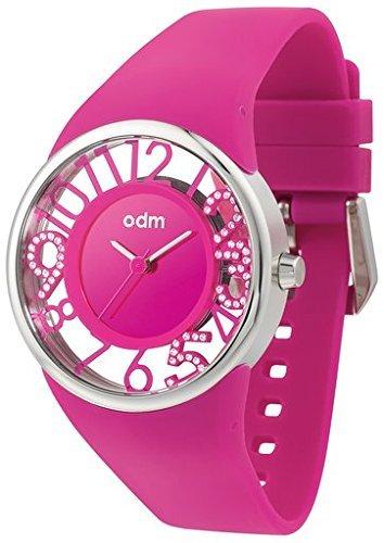 odm-montre-femme-sky-hours-sertie-swarovski