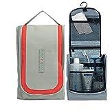 Swiss Gear Hanging Travel Toiletries Bag