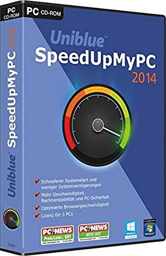uniblue-systems-limited-speedupmypc-2014