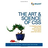The Art and Science of CSS ~ Jonathan Snook