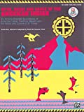 Myth, Music and Dance of the American Indian: Teachers Resource Book & CD