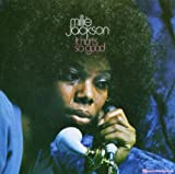 echange, troc Millie Jackson - It Hurts So Good