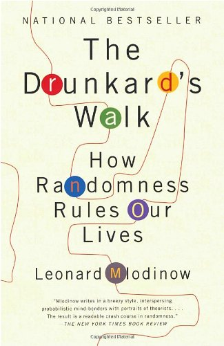 Free download the drunkards walk how randomness rules our lives by you can find this book easily right here as one ofthe window to open the new world this the drunkards walk how randomness rules our lives fandeluxe Gallery