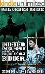 Mail Order Bride : Indebted, Imprison...