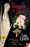 img - for Beggar of Love (Bold Strokes Victory Editions) book / textbook / text book