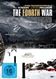 The Fourth War (Powerplay) [Import allemand]