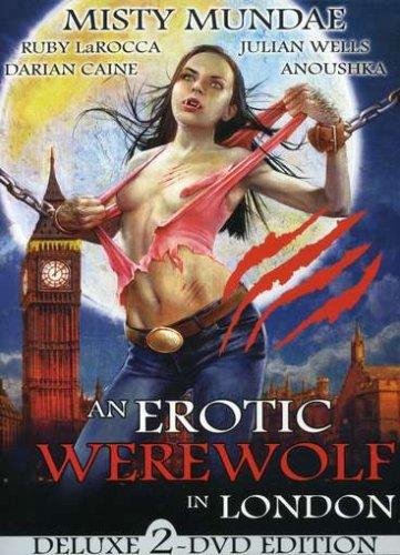 Permalink to Смотреть онлайн Сексуальный оборотень в Лондоне An Erotic Were