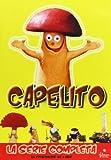 Capelito serie completa [DVD]