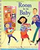 img - for Room for the Baby book / textbook / text book