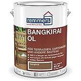 Remmers Gartenholz-Öl - Bangkirai-Öl 5L