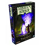 Lurker at the Threshold Arkham Horror Expansion