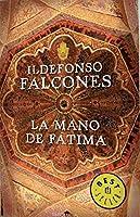 La mano de Fatima / The hand of Fatima