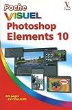 echange, troc Mike Wooldridge, Brianna Stuart - Photoshop éléments 10