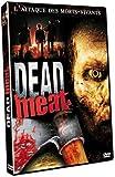 echange, troc Dead meat