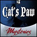 Cat's Paw Audiobook by Bill Pronzini Narrated by Stacy Keach