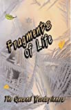 img - for Fragments of Life book / textbook / text book