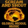 Scream and Shout - Tribute to Will I Am and Britney Spears