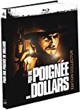 For a Few Dollars More Digibook Collector Blu-ray + DVD