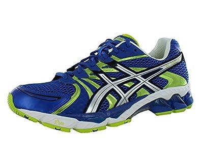 Asics Gel-Surveyor Running Men's Shoes Size 11