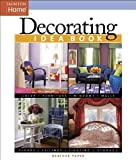 Decorating Idea Book - 1561587621