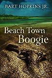 Beach Town Boogie