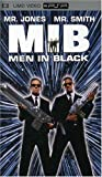 Men in Black [UMD for PSP]