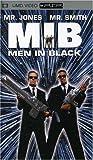 Men in Black [UMD Mini for PSP] [1997] [US Import]