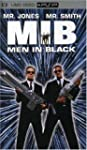 Men in Black [UMD for PSP] (Bilingual)
