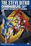 The Steve Ditko Omnibus Volume 2. (0857688685) by Ditko, Steve
