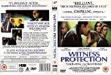 Witness Protection [DVD]