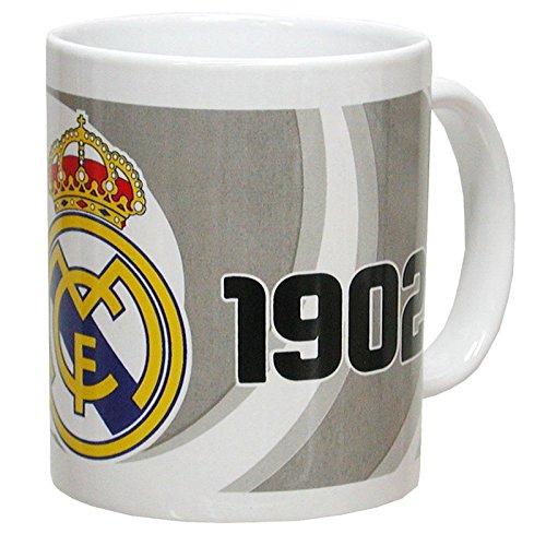 real-madrid-cf-1902-onde-tazza-ceramica-300ml