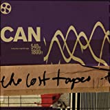 Can The Lost Tapes (3 CD)