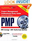 PMP Project Management Professional Study Guide, Second Edition