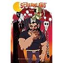 Screamland