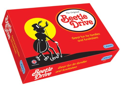 gibsons-beetle-drive-game