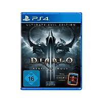Diablo III - Ultimate