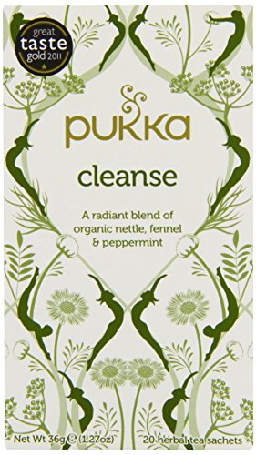 pukka-herbs-organic-cleanse-tea-pack-of-20-sachets