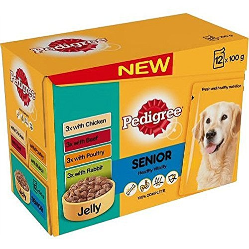 pedigree-pouch-healthy-vitality-in-jelly-senior-dog-food-100g-x-12