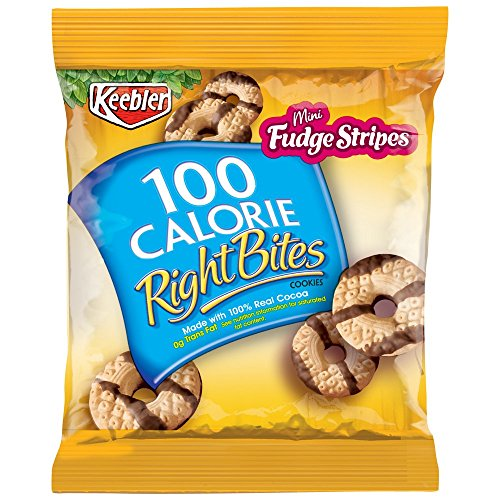 kelloggs-right-bites-shoppe-mini-fudge-stripes-074-ounce-pack-of-100