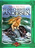 Favorite Tales From Hans Christian Andersen (0026885506) by Hans Christian Andersen
