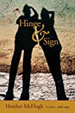Hinge & Sign (Wesleyan Poetry Series)