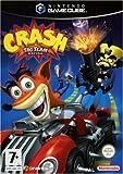 echange, troc Crash Tag Team Racing