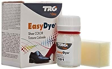 TRG Easy Dye #101 White