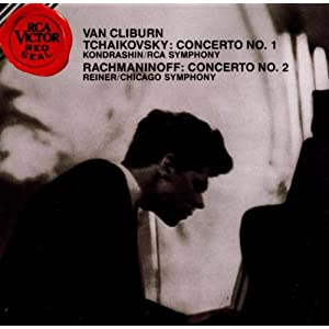 "Harvey Lavan Cliburn dit ""Van Cliburn"" 51tV2%2Bg9yOL._SL500_AA300_"