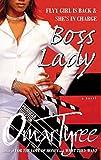 Boss Lady: A Novel